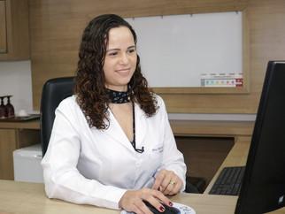 Médica alerta para dores de cabeça constantes e automedicação