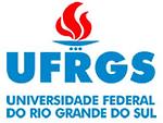 UFRGS.PNG