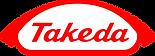 Takeda_logo (1).png