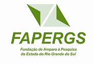 fapergsnew_editado.png