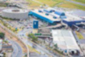 aeroportoportoalegre.jpg
