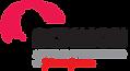 Logo Actelion-Janssen.png