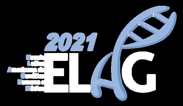LOGO ELAG 2021 valendo.png