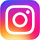 new-ig-icon-1_edited_edited.png