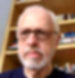 Foto do Professor