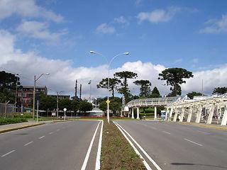 Universidade de Caxias.jpg