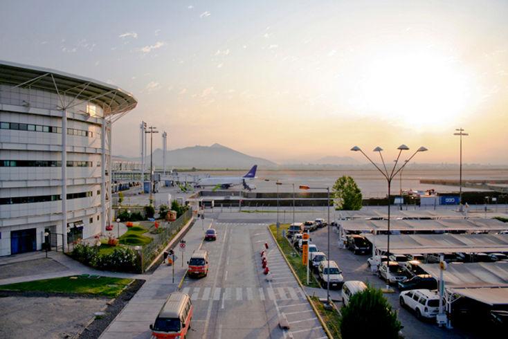 aeroporto-santiago.jpg