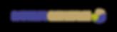 Sanofi Genzyme - RGB - Colors.png