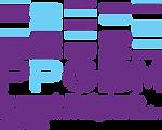 ppgbm_logo.png
