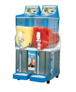 Frusheeze Machine