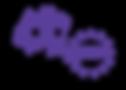 HPP-purple.png