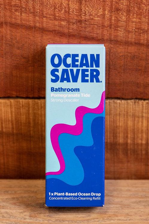 Ocean Saver - Bathroom Cleaner