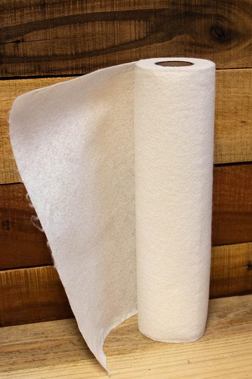 Reusable Bamboo Kitchen Roll - Vinsani