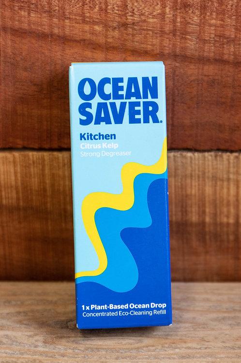 Ocean Saver - Kitchen Degreaser
