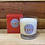 Thumbnail: Candle Bothy - 3 Christmas Scents - Large Candle