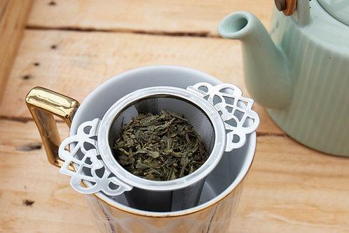 LibberTEA - Green Tea Sencha