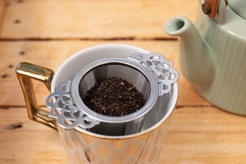 LibberTEA - Decaffeinated Black Tea