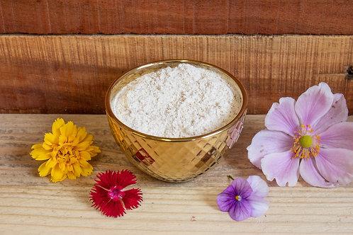 Strong Wholemeal Flour (organic)