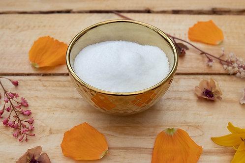 White Caster Sugar (refined)