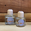 Thumbnail: Candle Bothy - 3 Christmas Scents - Reed Diffuser