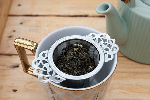 LibberTEA - Green Tea Jasmine
