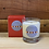 Thumbnail: Candle Bothy - 3 Christmas Scents - Medium Candle