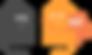 meiermaler_keyvisual_RGB_text.png