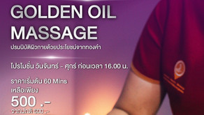 Amatin Health Massage