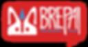 Brepai_Logo.png