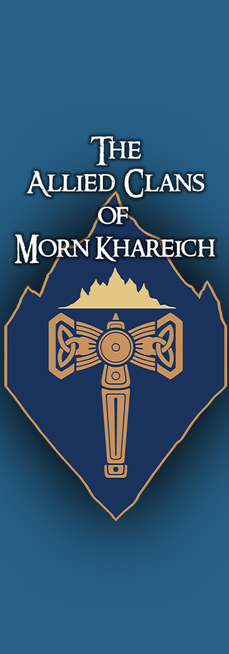 The Morn Khareich