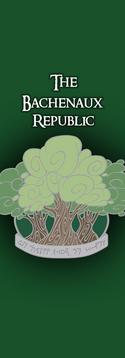The Bachenaux Republic