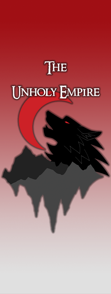 The Unholy Empire
