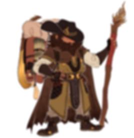 The_Journeyman