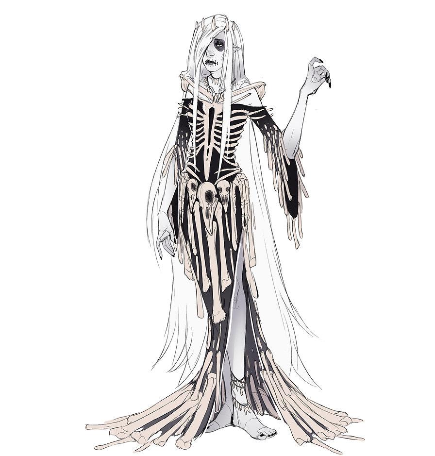 The_Lady_of_Bones.jpg