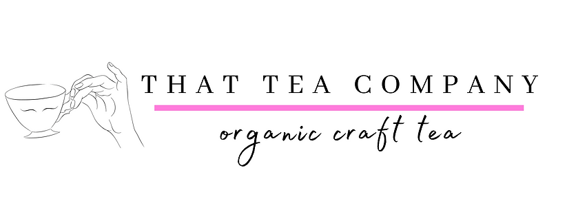 That Tea Company Logo - long (1).png
