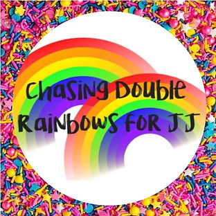 Chasing double rainbows for JJ post.jpg