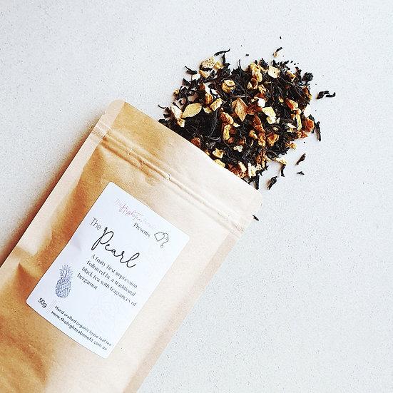 The Pearl - Black Tea 50g