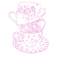 Teacups pink_edited.png