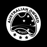 AO-logo-BW-THTB.png