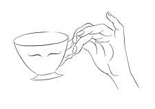 hand_tea_cup_black_trans.png