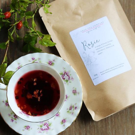 Rosie - Herbal Tea 50g