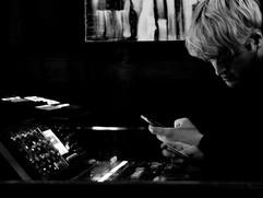 DJ Android