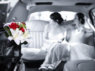 Mariage de K. & M.