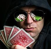 pokerface.jpg