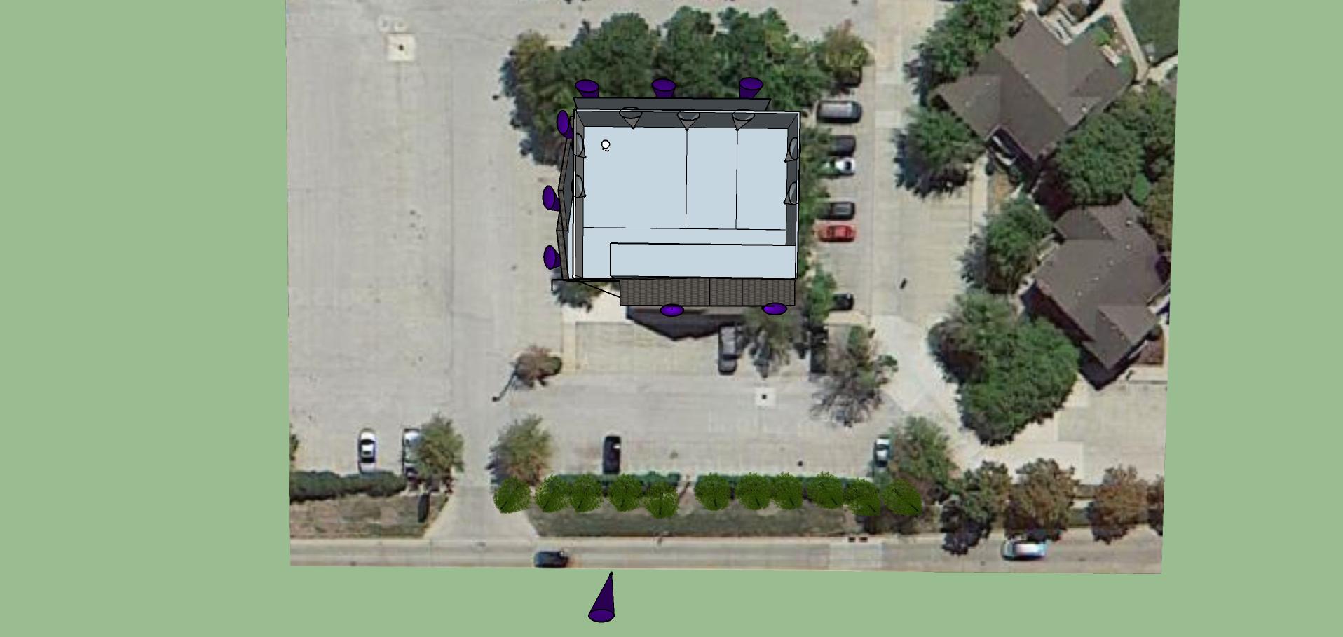 Eastland Suites layout1.png