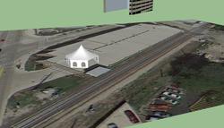 6.11.2015 Marriot rooftop 35x40 hexagon.png