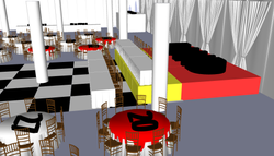 7.18.2015 Spachman head table 18x24 1.png