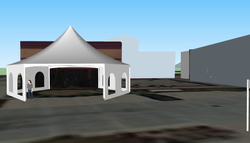 6.13.2015 Biaggis HEx on patio.png