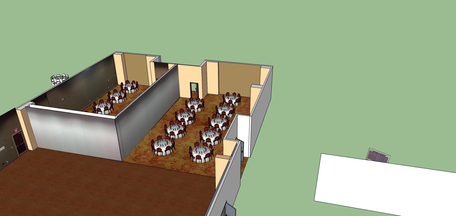 Parke-Sierra ballroom round tables.jpg