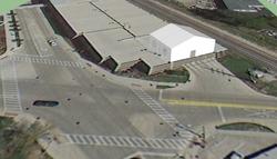 6.11.2015 Marriot rooftop 40x40.png